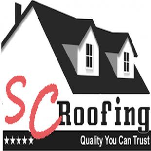 sc-roofers-charleston
