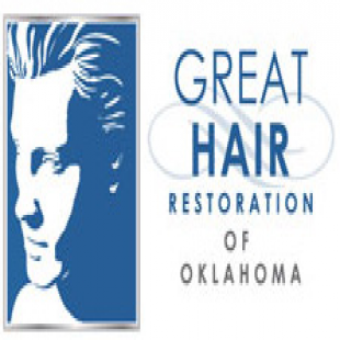 great-hair-of-oklahoma