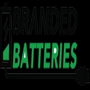 branded-batteries