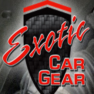 exotic-car-gear-inc