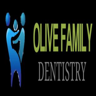 olive-family-dentistry