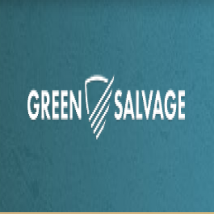 greensalvage-llc
