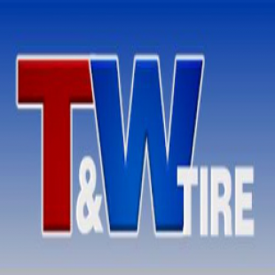 t-and-w-tire