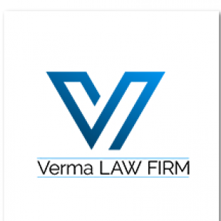 verma-law-firm