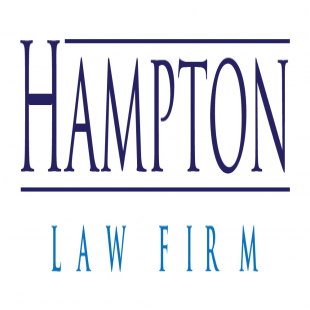 the-hampton-law-firm-pllc