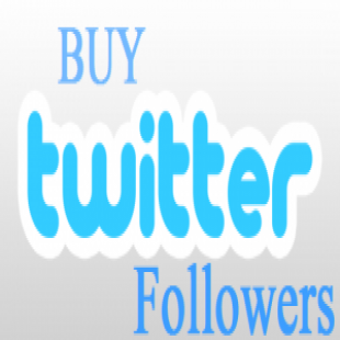 buy-twitter-followers
