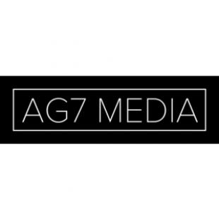 ag7-media