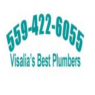 visalia-s-best-plumbers