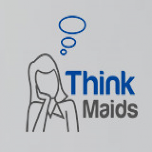think-maids-llc