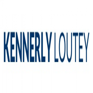 kennerly-loutey-llc