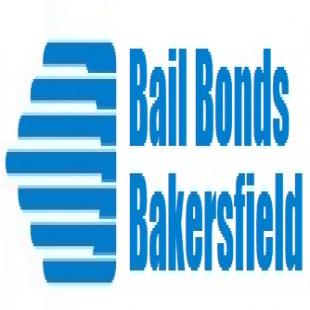 bakersfield-bail-bonds