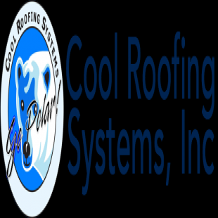 cool-roofing-systems-I9F