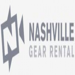 nashville-gear-rental