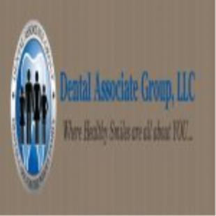 dental-associate-group