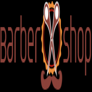 fade-away-barber-shop-fw