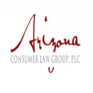 arizona-consumer-law
