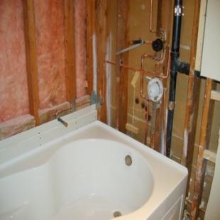 core-plumbing