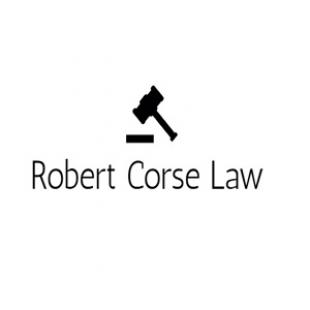robert-corse-law