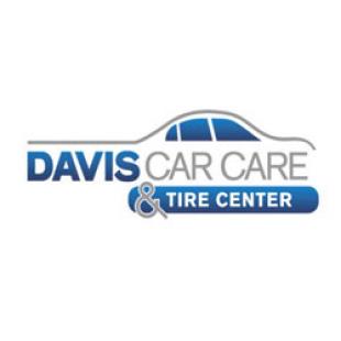 davis-carcare-tire-center