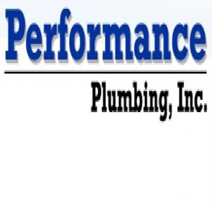 performance-plumbing-inc