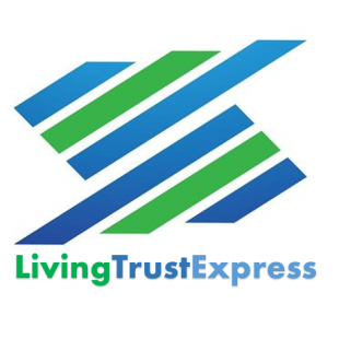 living-trust-express