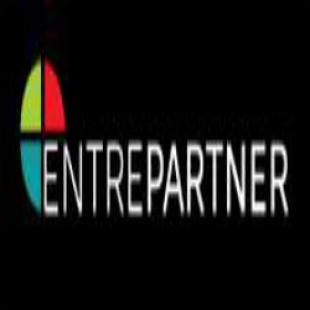 entrepartner-law-firm-pl