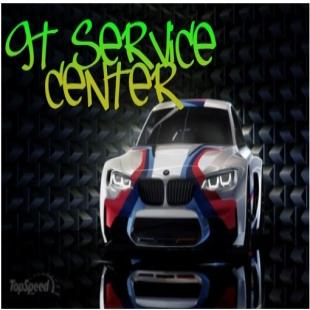 gt-service-center-inc