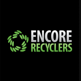 encore-recyclers-inc