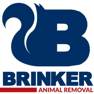 brinker-animal-removal