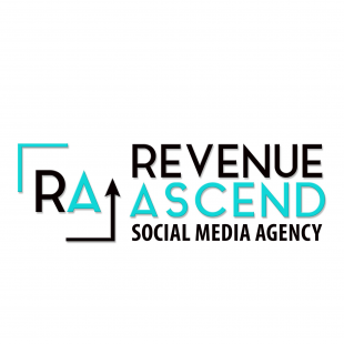 revenue-ascend-llc