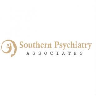southern-psychiatry