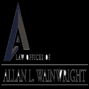law-offices-of-allan-l-w