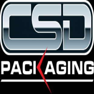 csd-packaging