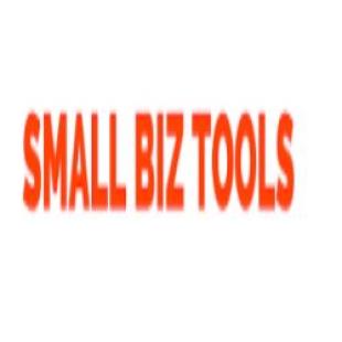 small-biz-tools
