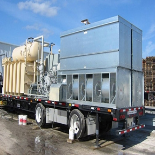 packaged-refrigeration-sy