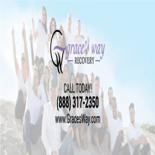 grace-s-way-recovery