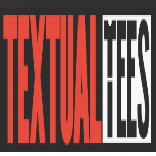 textual-tees