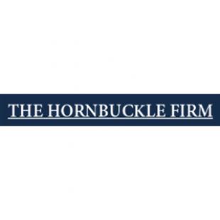 the-hornbuckle-firm