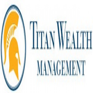 titan-wealth-management