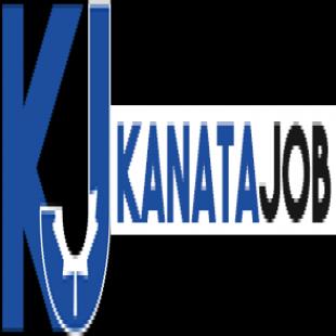 kanata-job