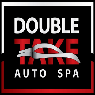 double-take-auto-spa