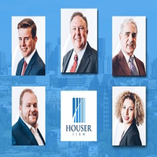 houser-law-firm-p-c