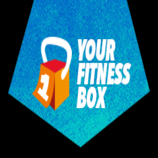 your-fit-box