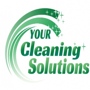 your-cleaning-solutions