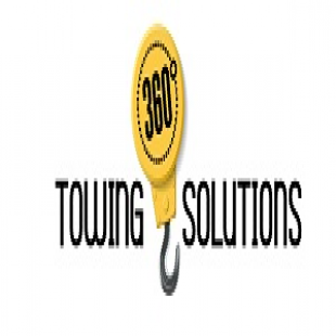 360-towing-solutions