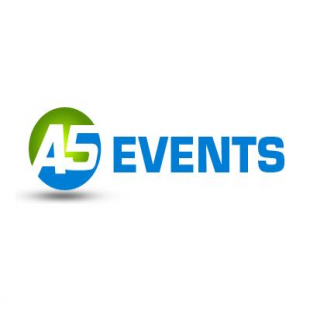 a5-events