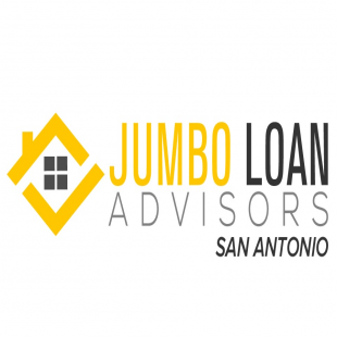 jumbo-loan-advisors