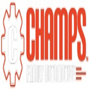 champs-family-automotive
