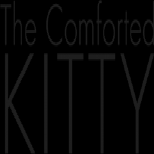 the-comforted-kitty