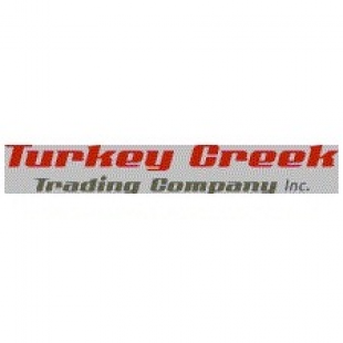turkey-creek-trading-co